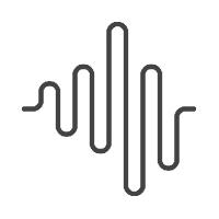 Music Web Content