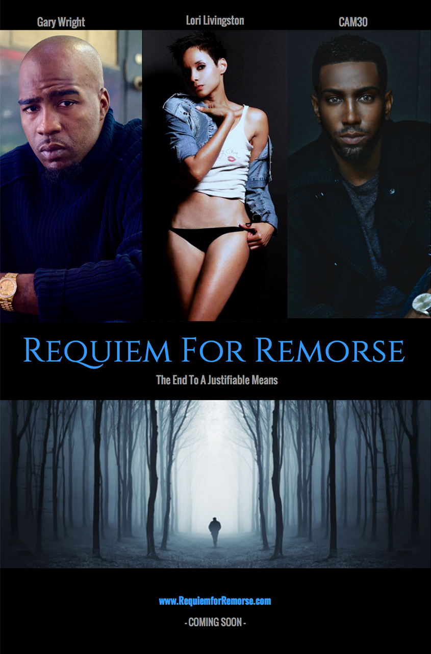 Requiem For Remorse